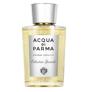 Acqua di Parma Colonia Assoluta Edizione Speciale 2011 Acqua di Parma unisex