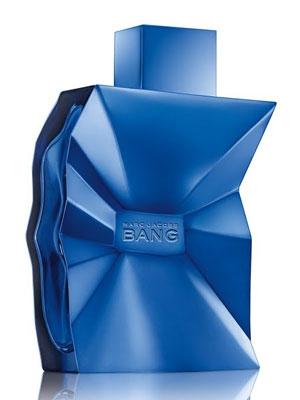 bang bang marc jacobs cologne a fragrance for men 2011. Black Bedroom Furniture Sets. Home Design Ideas