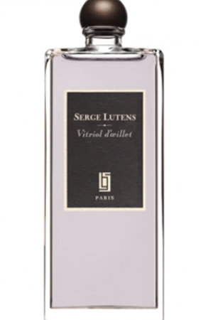Vitriol d'œillet Serge Lutens for women and men