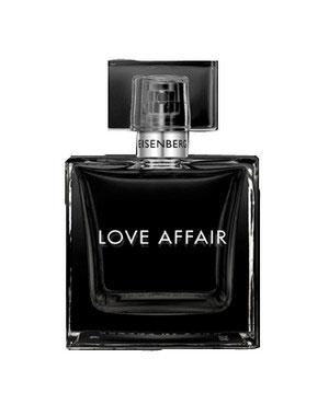 Парфюм Love Affair Homme Eisenberg для мужчин