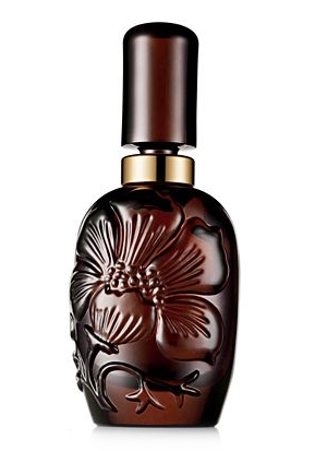 Aromatics Elixir Perfumer's Reserve Clinique de dama