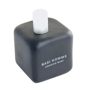 Basi Homme Armand Basi for men
