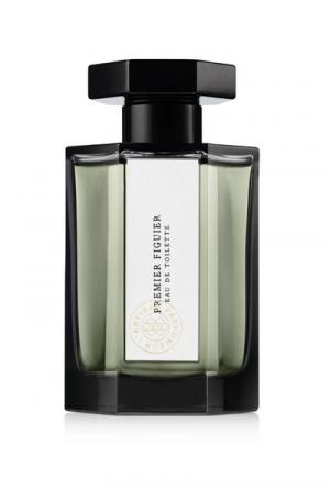Premier Figuier L`Artisan Parfumeur de dama