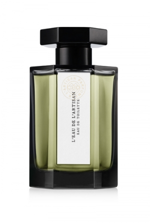 L'Eau de L'Artisan L`Artisan Parfumeur for women and men