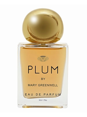 Plum Mary Greenwell for women