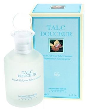 Talc Douceur Monotheme Fine Fragrances Venezia de dama