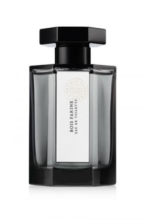 Bois Farine L`Artisan Parfumeur Compartilhável