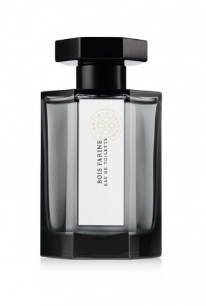 Bois Farine di L`Artisan Parfumeur da donna e da uomo
