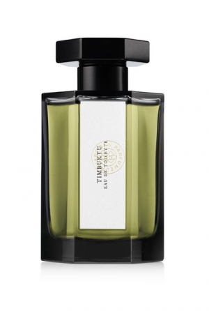Timbuktu L`Artisan Parfumeur for women and men