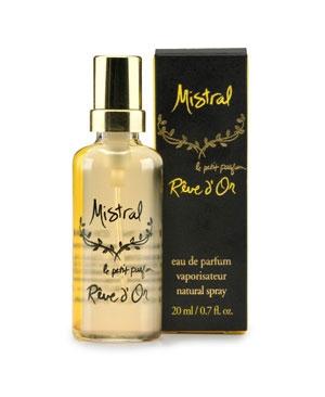 Reve d'Or Mistral для женщин