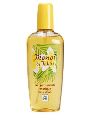 Monoi de Tahiti Yves Rocher для женщин