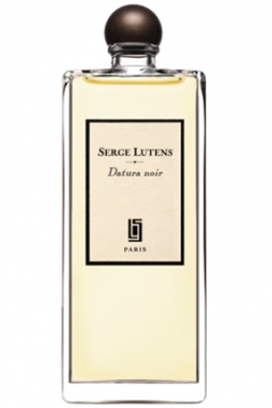 Datura Noir Serge Lutens for women and men