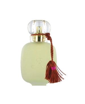 Rose de Feu Les Parfums de Rosine для женщин