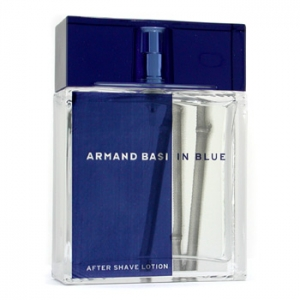 In Blue Armand Basi para Hombres