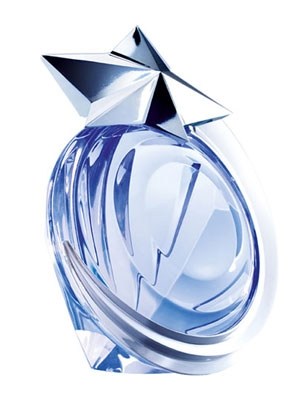 Angel Eau de Toilette Mugler for women