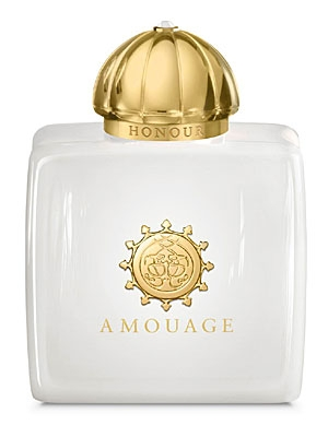 Honour Woman Amouage de dama