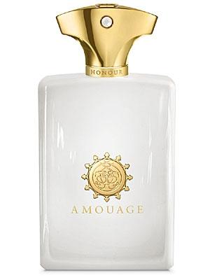 Honour Man Amouage 男用