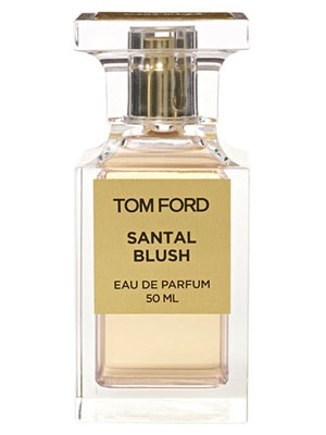 Santal Blush Tom Ford Perfume A Fragrance For Women 2011