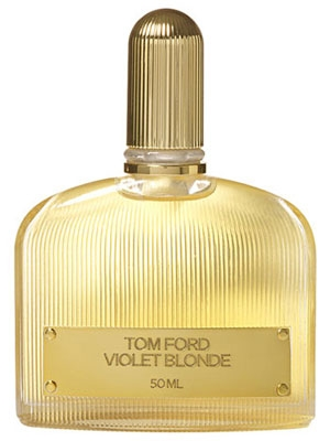 Violet Blonde Tom Ford para Mujeres