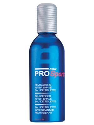 Pro Sport Splash Avon for men