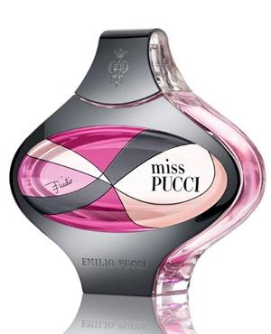 Miss Pucci Intense Emilio Pucci für Frauen