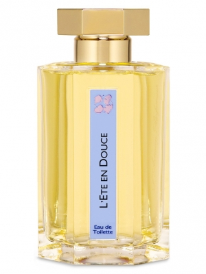 L`Ete en Douce (Extrait de Songe) L`Artisan Parfumeur for women