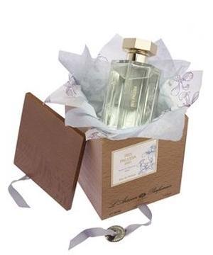 Iris Pallida 2007 L`Artisan Parfumeur dla kobiet