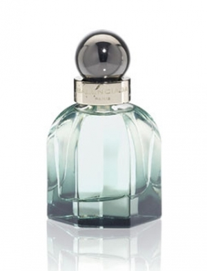 Balenciaga L`Essence Balenciaga for women