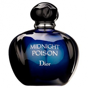 Midnight Poison Christian Dior de dama