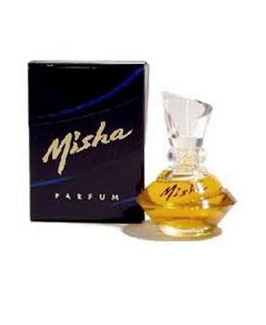 Misha Mikhail Baryshnikov for women