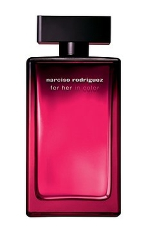 Narciso Rodriguez for Her in Color Narciso Rodriguez for women