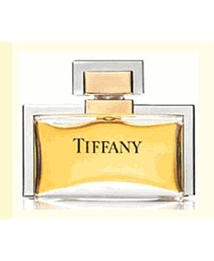 Tiffany Parfum Tiffany for women