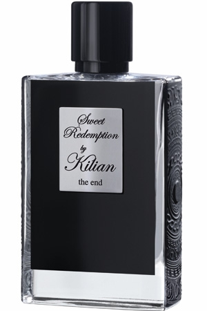 Парфюм Sweet Redemption By Kilian для мужчин и женщин
