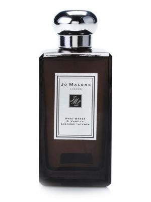 Одеколон Rose Water & Vanilla Jo Malone London для женщин
