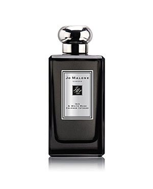 Iris & White Musk Jo Malone London de dama