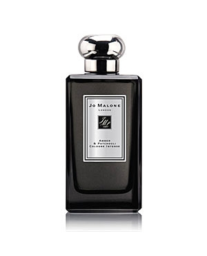 Amber & Patchouli Jo Malone para Hombres y Mujeres
