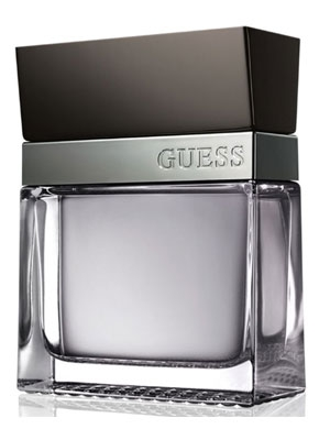 Guess Seductive Homme Guess de barbati