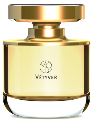 Vetyver Mona di Orio for women and men