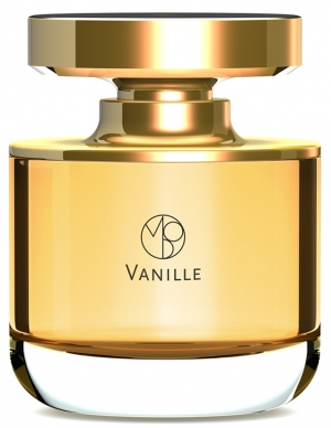 Vanille Mona di Orio for women and men
