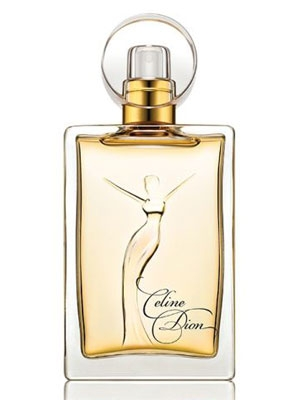Signature Celine Dion para Mujeres