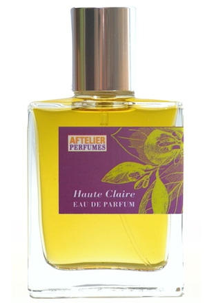 Haute Claire Aftelier for women