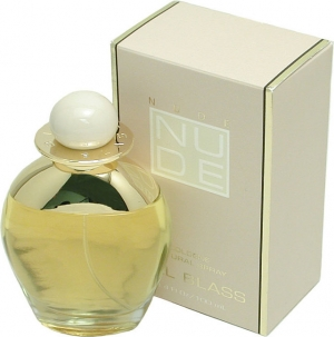 Nude Bill Blass for women