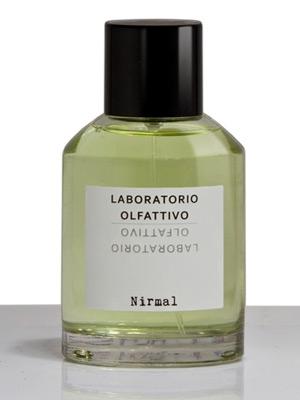 Парфюм Nirmal Laboratorio Olfattivo для женщин