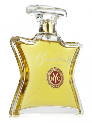 Broadway Nite Bond No 9 de dama