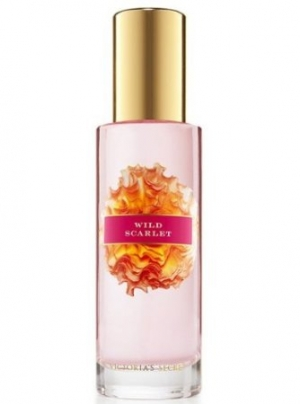 Wild Scarlet Victoria`s Secret for women