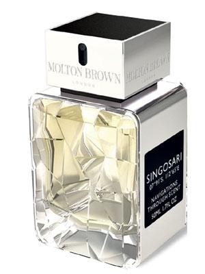 Singosari Molton Brown für Frauen und Männer
