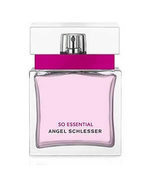 So Essential Angel Schlesser pour femme