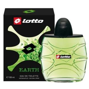 Lotto Earth Lotto für Männer
