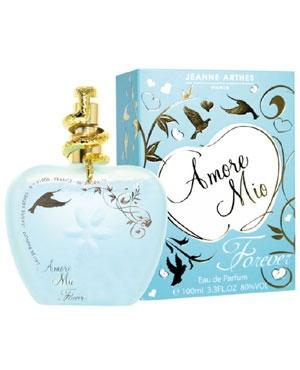 Amore Mio Forever Jeanne Arthes für Frauen