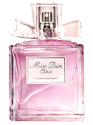 Miss Dior Cherie Blooming Bouquet 2011 Christian Dior für Frauen